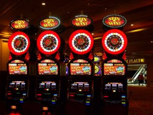 casino en ligne wins of fortune